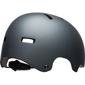 Bell Local Helmet matte gray
